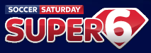 Super 6 Betting
