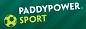 Paddy Power golf betting offer