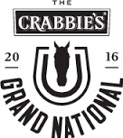 Grand National Betting Promotions